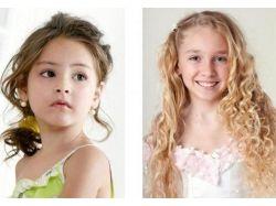 Дети фото маленьких девочек