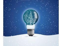 Шторм крым 2012 фото зима