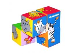 Детские игры картинки животных