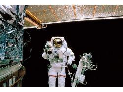 Лучшие фото космоса 2011