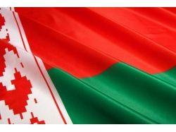 Флаг белоруссии фото