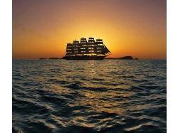 Фото корабли