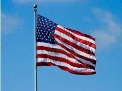 Сша флаг фото