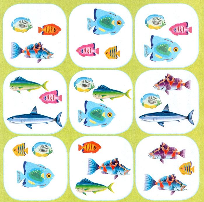 сорта лото рыбки картинки окрестностям знаменитого