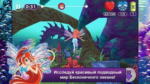 Канал laviclav - - Универсальный сайт