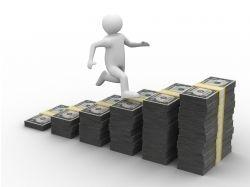 Фото картинки денег