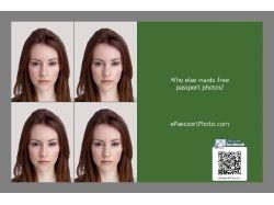 Сделать паспорт онлайн