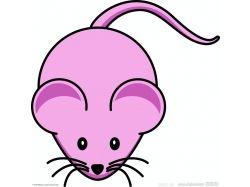 Картинки для детей мышка