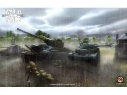 World of tanks фото танков