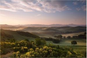 """Красивые картинки природы """"как прекрасен этот мир"""""""