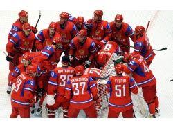 Хоккей картинки