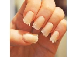 Картинки ногти