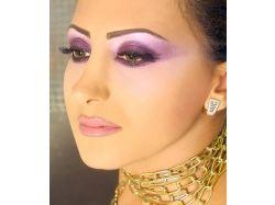 Арабские девушки фото