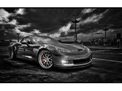 Картинки крутых машин
