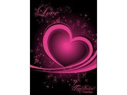 Бесплатно скачать картинки про любовь