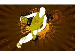 Баскетбол картинки