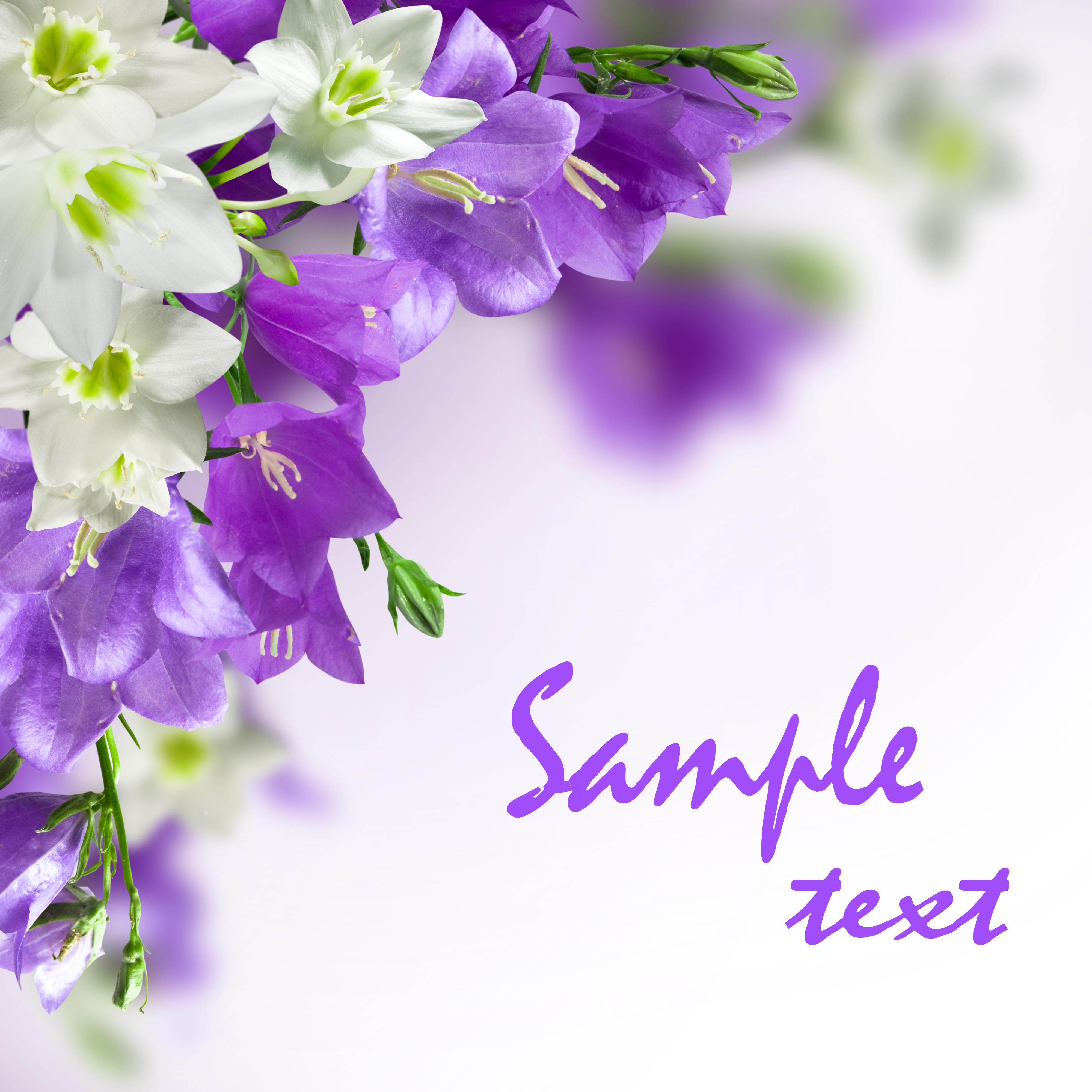 Весна цветы картинки с надписями, открытки лет