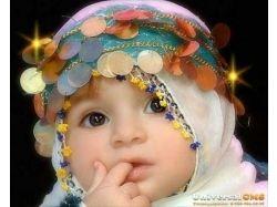 Фото красивых девушек дагестана