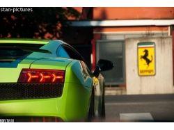 Смотреть фото крутых машин