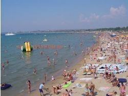 Г. волгодонск фото лето пляж