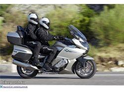 Туристические мотоциклы фотографии и цены 7