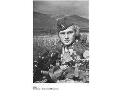 Фото летопись великой отечественной войны