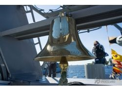 Фото корабли российского флота 7
