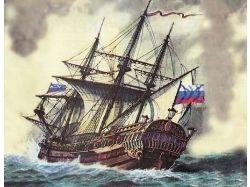 Фото корабли российского флота 3