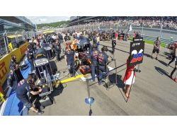 Формула-1 смотреть онлайн трансляцию 1