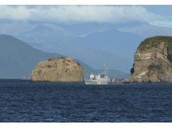 Фото корабли тихоокеанский флот 3