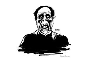 Картинки из фильмов ужасов