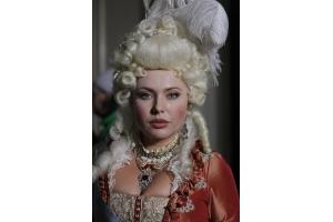 Cвязать шапку спицами для женщины - Новые модели