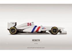 Формула-1 сайты 3