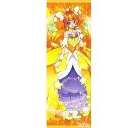 Princess аватарки 7
