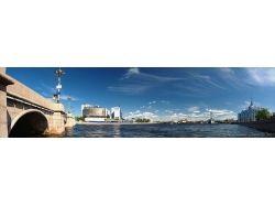 Петербург фото лето