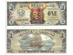 Игрушечные деньги картинки скачать 7