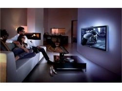 Фильмы просмотр фильма посмотреть фильм знаменитости фото знаменитостей 2