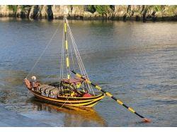 Фото кораблики яхты 2
