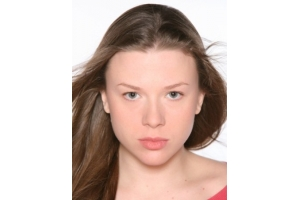 сможете актриса ольга смирнова вяземская фото край тянущихся