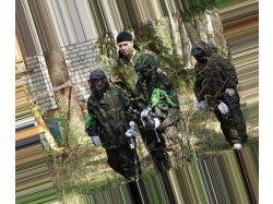 Военно патриотические игры фото 7