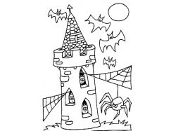 Доклад про хэллоуин фото 1