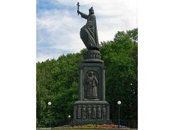 Белгород фото космос