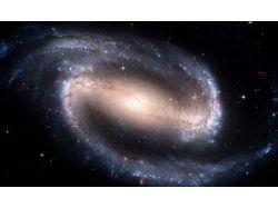 Картинки космоса и планет с понятием о них 7