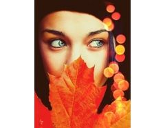 Осень картинки для телефона 2