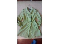 Одежда на осень фото 4