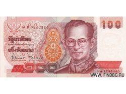 Тайские деньги фото