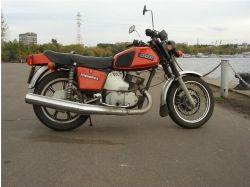 Самодельные мотоциклы картинки 7