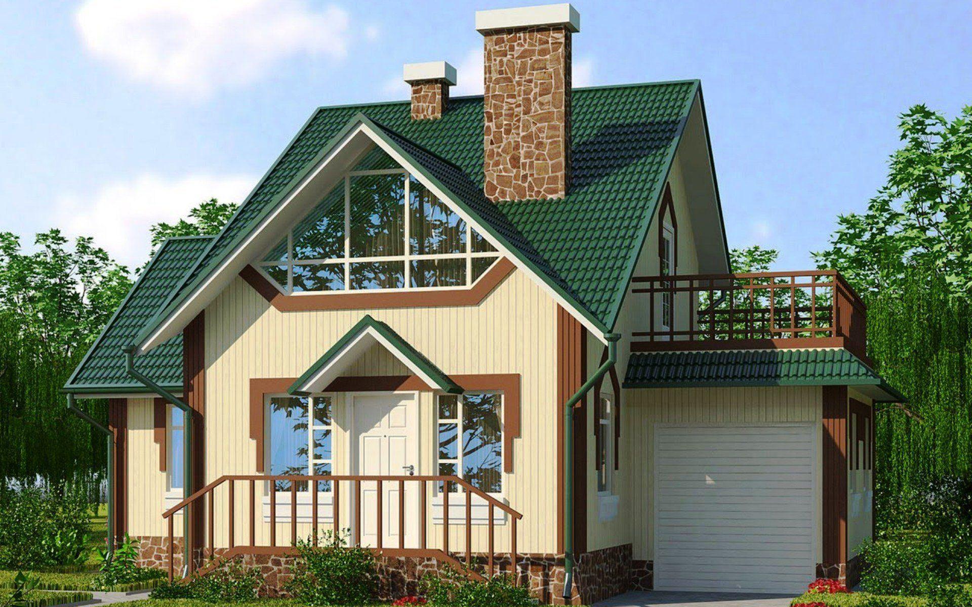 Проекты канадских домов 100 150 м2 with маленькие дома с ман.