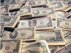 Деньги картинки-пародии