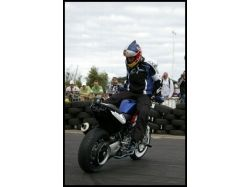 Стантрайдинг мотоциклы фото 4